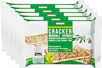 Cracker Denner