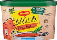 Bouillon Maggi