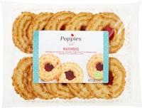 Pâtisseries Poppies