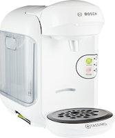 Machine à café Vivy 2 Tassimo Bosch