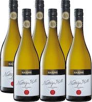 Hardy's Nottage Hill Chardonnay