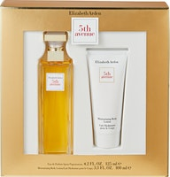 Set regalo 5th Avenue Elizabeth Arden