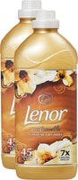 Ammorbidente Gold Orchid Lenor