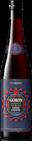Goron Saint Clovis Vin de Pays du Valais