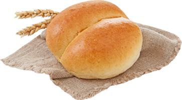 Petit pain au beurre IP-SUISSE