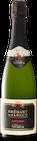 Crémant d'Alsace Brut AOC