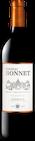 Château Bonnet Réserve Bordeaux AOC