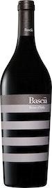 Bascià Rosso d'Italia Cantine San Marzano