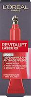 L'Oréal Anti-Age-Pflege Augen Revitalift Laser X3