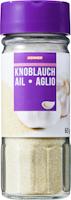 Denner Knoblauchgranulat