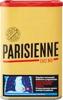 Parisienne Zigarettentabak Chez Moi MYO