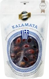 Olive Kalamata Dumet
