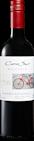 Cono Sur Cabernet Sauvignon Bicicleta 75