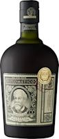 Diplomático Rum Reserva Exclusiva