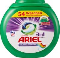 Ariel Waschmittel 3in1 Pods Color