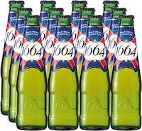 Birra 1664