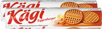 Biscuits au beurre Toggenburger Kägi