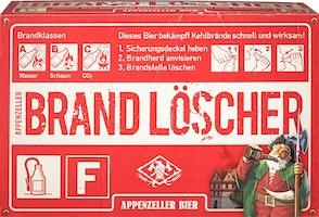 Appenzeller Bier Brandlöscher