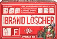 Bière Brandlöscher Appenzeller