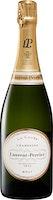 Laurent-Perrier brut Champagne AOC