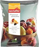 Frutta mista Premium Selection Nectaflor