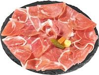 Parma Rohschinken DOP