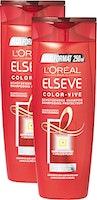 Produits pour les cheveux L'Oréal Elsève