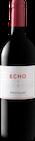 Echo de Lynch Bages Pauillac, AOC 2012 75