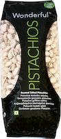 Pistaches Wonderful