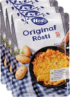 Rösti Original Hero