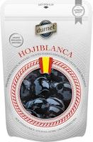 Olive nere spagnole Dumet