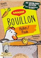 Maggi Bouillon Huhn