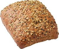 Petit pain aux graines de courge IP-SUISSE