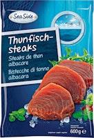 Steak de thon albacore Sea Side