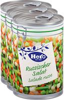 Insalata russa Hero