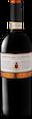 Feudo di Marano Amarone della Valpolicella DOCG Classico