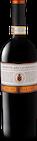Feudo di Marano Amarone della Valpolicella Classico DOC