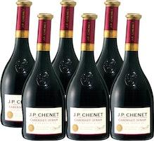 J.P. Chenet Cabernet/Syrah