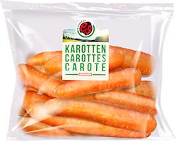 IP-SUISSE Karotten