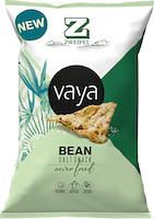 Zweifel Vaya Bean Salt