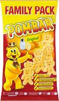 Pom-Bär Chips Family Pack