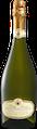Porta Leone extra dry Prosecco di Valdobbiadene DOCG