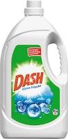 Lessive liquide Fraîcheur alpine Dash