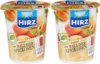 Hirz Joghurt