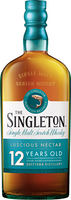 The Singleton Single Malt Scotch Whisky