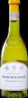 Boschendal 1685 Chardonnay Western Cape 75
