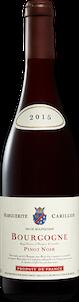Marguerite Carillon Pinot Noir Bourgogne AOC