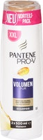 Shampoo Volume puro Pantene Pro-V