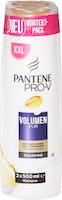 Shampooing Pantene Pro-V