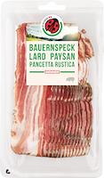 IP-Suisse Bauernspeck